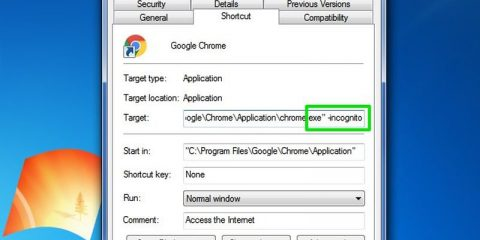 01-open-private-mode-by-default-chrome
