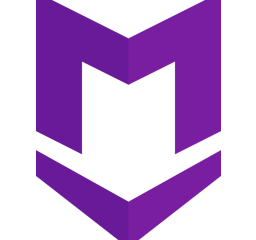 the Markdown Here logo