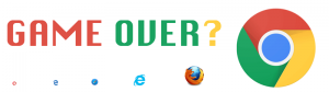 1472784019browser-wars-over