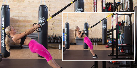 1507450053_778_4-week-full-body-circuit-by-nichelle-laus