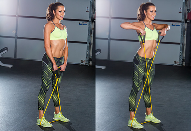 1507777796_478_full-body-resistance-band-workout