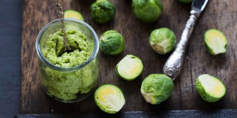 1512152910_420_8-delicious-brussels-sprouts-recipes
