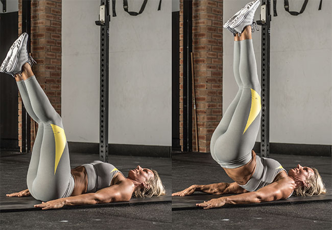1516243941_361_strength-building-core-finisher-workout
