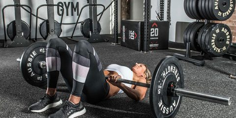 1519319469_845_alexa-towerseys-resistance-training-workout