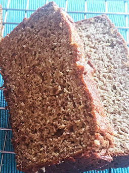 1519868278_882_how-to-make-energizing-banana-bread-with-avocados