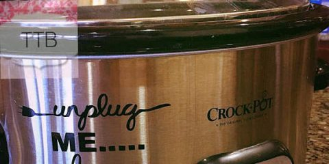 1519933426_149_these-lsquothis-is-usrsquo-inspired-slow-cooker-decals-arenbspthe-kitchen-accessoriesnbspyou-never-knew-you-needed