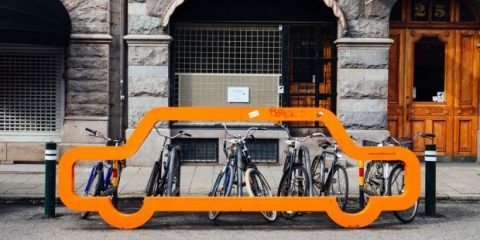 1522351528_779_everything-you-need-to-know-to-start-cycling-to-work