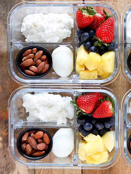9-meal-prep-ideas-for-the-week-that-are-super-popular-on-pinterest