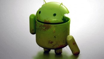 Android-Broken-348x196-2