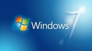 Current-Version-Plugin-Windows-Activation-Technologies