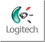 Logitech Device Detection