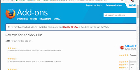 adblock-plus-review-1