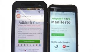 adblockbrowser_201509_feature