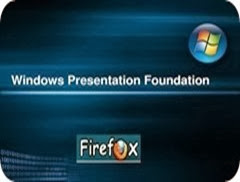Windows-Presentation-Foundation