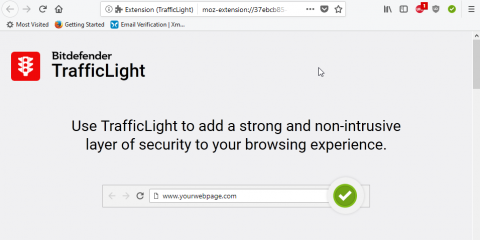 bitdefender-trafficlight-for-firefox