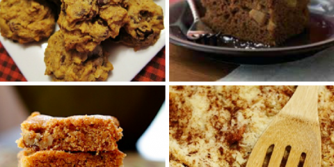celebrate-national-dessert-day-with-4-fall-recipes