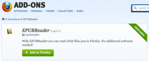 firefox download page as pdf