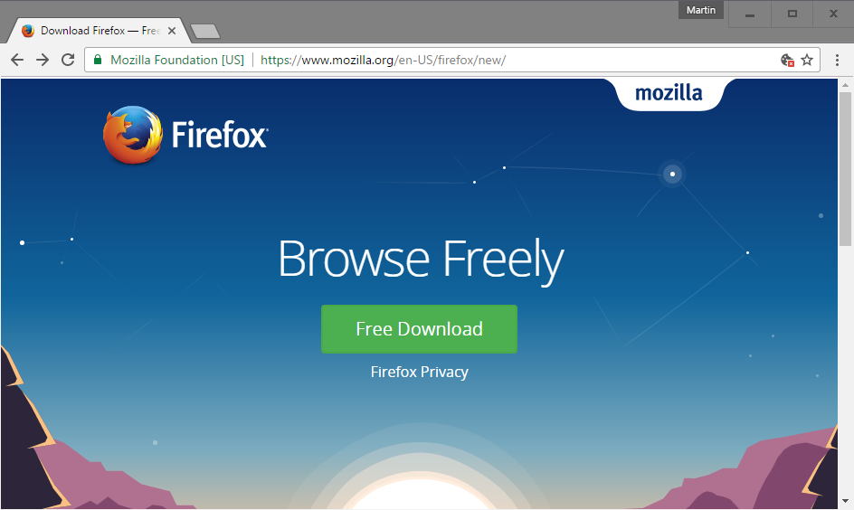 firefox-32-bit-download