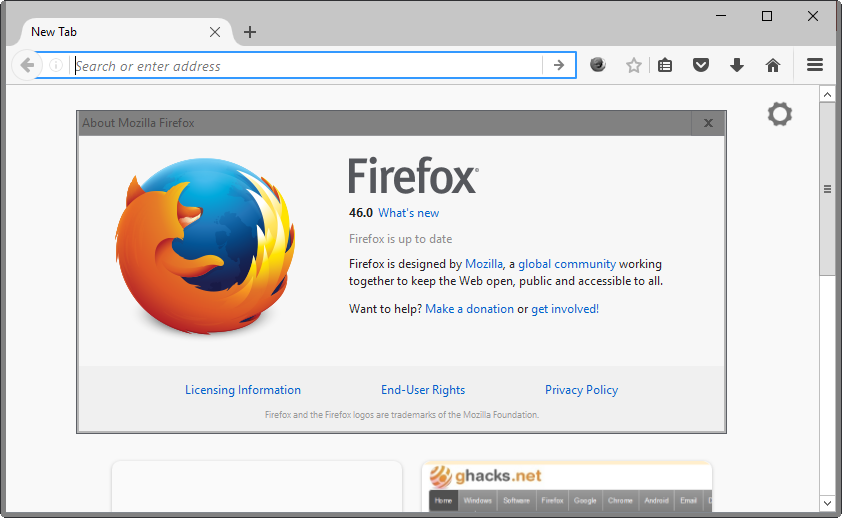 How to download and install mozilla firefox latest version 2018.