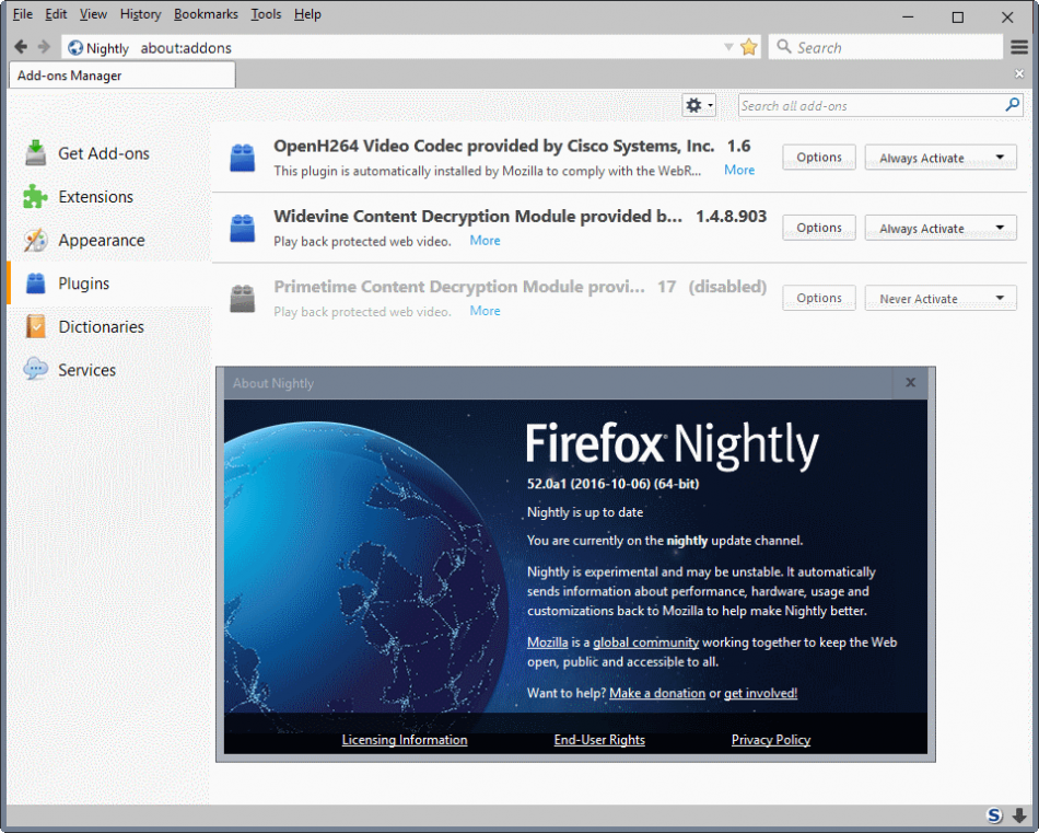 firefox-52-no-plugins