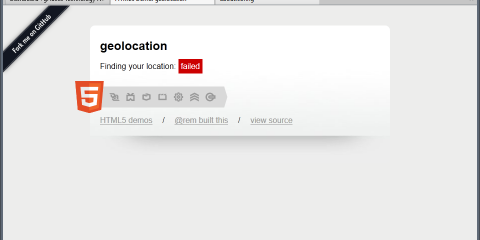 firefox-55-geolocation-insecure-fail