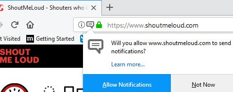 firefox-59-block-notifications