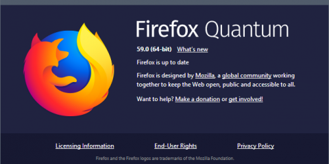 firefox-59-stable