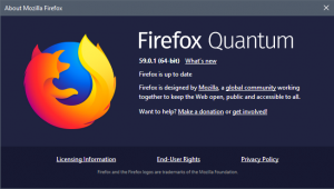 firefox-59.0.1-security-update
