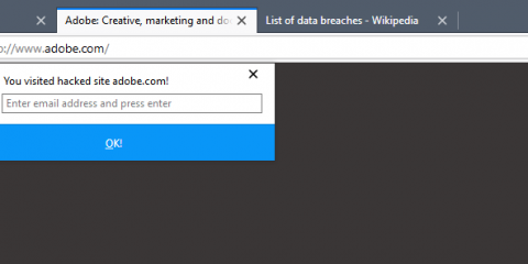 firefox-breach-notifications