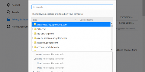 firefox-cookies-management