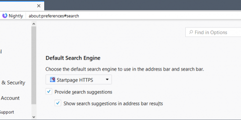 firefox-default-search