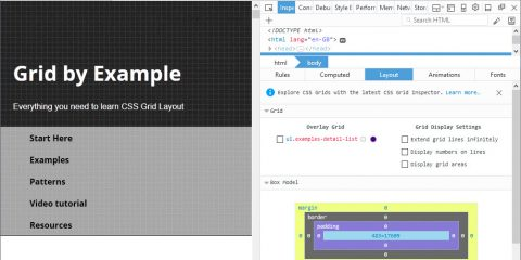 firefox-developer-tools-css-grid
