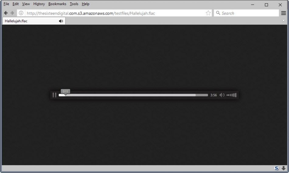 firefox-flac-support