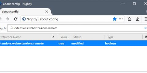 firefox-out-of-process-web-extensions