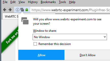 firefox-permission-request