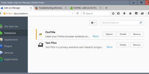 firefox-profile-titles