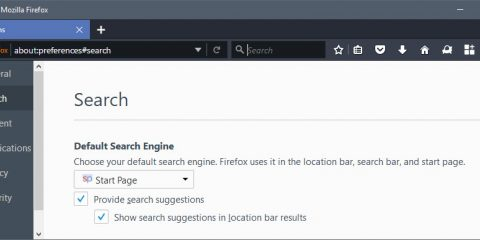 firefox-search-box