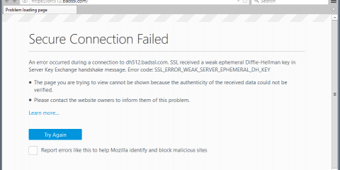 firefox-secure-connection-failed