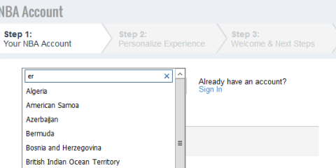 firefox-select-search