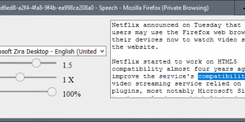 firefox-text-to-speech