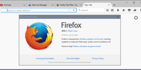 firefox-xp-vista-end-of-support
