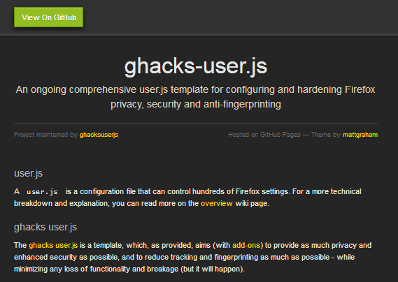 ghacks-user-js