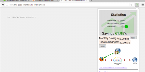 google-data-saver-firefox