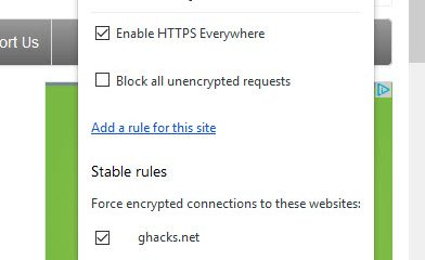 https-everywhere-firefox-webextension