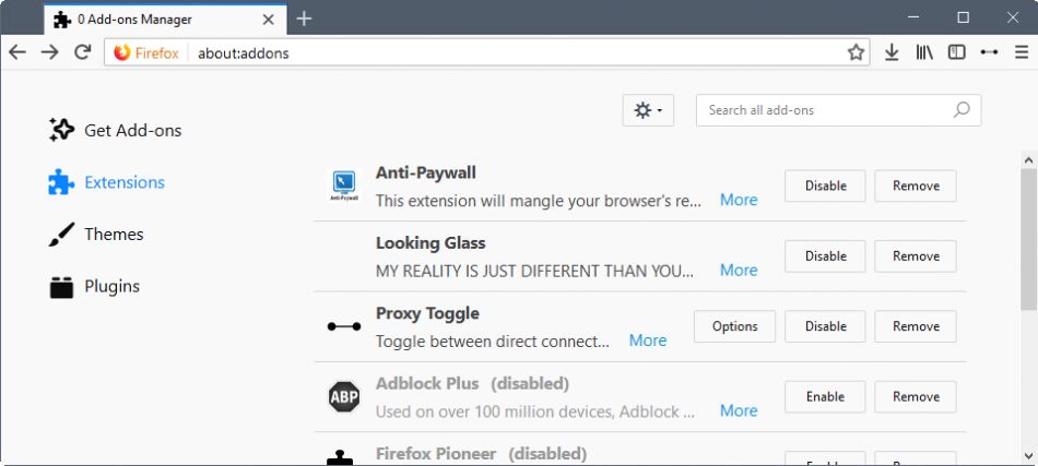 looking-glass-firefox