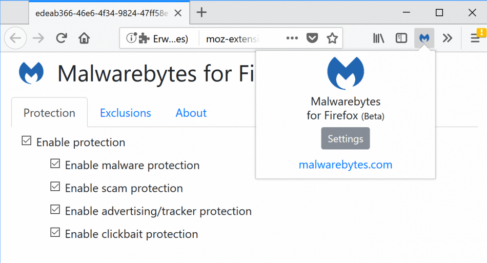 malwarebytes-for-firefox