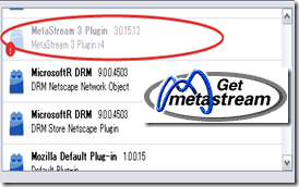 metastream3plugin4
