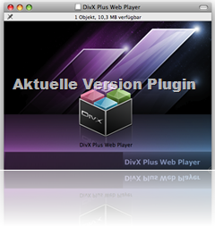 plugin divx plus web player