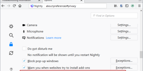 prevent-accessibility-services-firefox