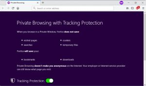 private-browsing-referer-stripping-firefox-59
